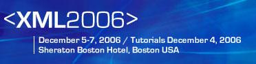 XML2006