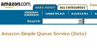 Amazon-Queues.jpg