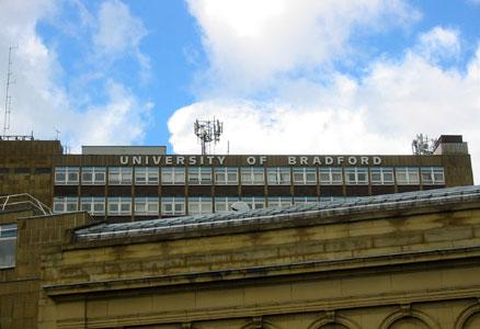 University-of-Bradford.jpg