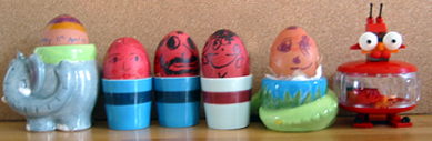 boiled-eggs.png