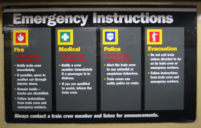 Emergency-Instructions.jpg