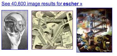 Escher-Google.jpg