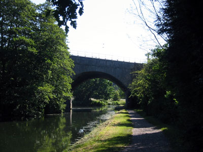 stephenson-bridge.jpg