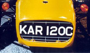 KAR120C.jpg