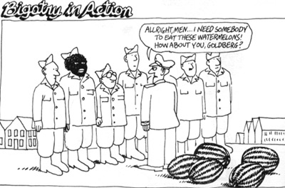 Kliban-Watermelons.jpg