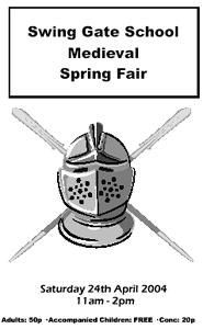 MedievalSpringFair.png