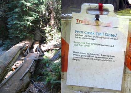 fern-trail-closed.jpg