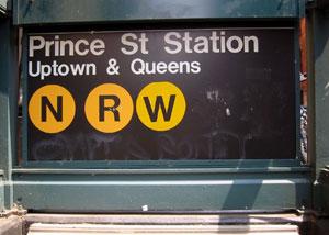 Prince-St-Station.jpg
