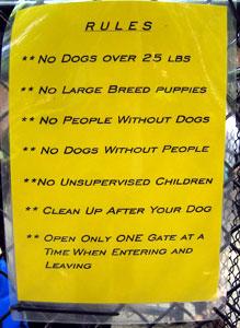 dog-rules.jpg