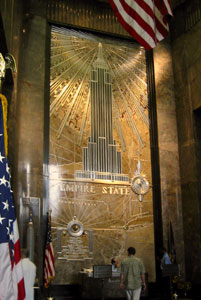 empire-state-entrance.jpg