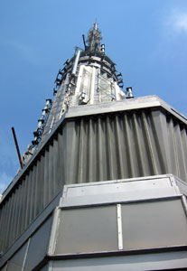 empire-state-tower.jpg