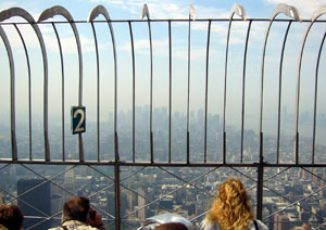 empire-state-view.jpg