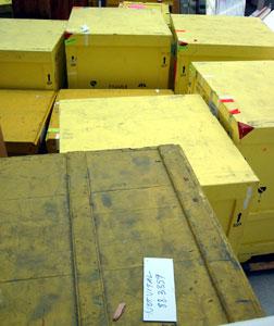 guggenheim-boxes.jpg