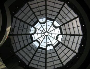 guggenheim-ceiling.jpg