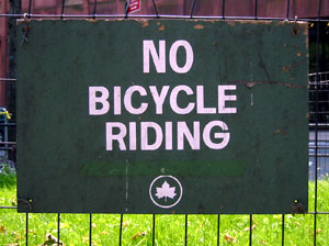 no-bicycle-riding.jpg
