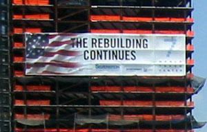 rebuilding.jpg