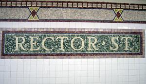rector-street-sign.jpg