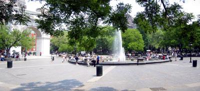 washington-park.jpg