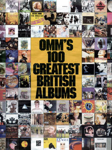 OHMs_100_Greatest_British_Albums.jpg