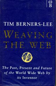 weavingtheweb.jpg