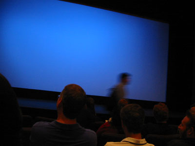 cinema-screen.jpg