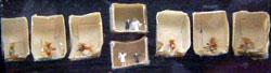 flea-boxes.jpg
