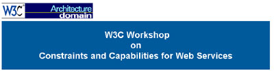 W3C-Workshop-Constraints-an.jpg