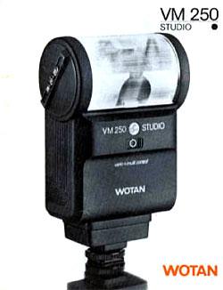 WOTAN-VM250.jpg