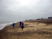 aldeburgh-beach.jpg