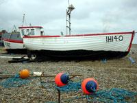 aldeburgh-boat.jpg