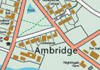 ambridge.jpg