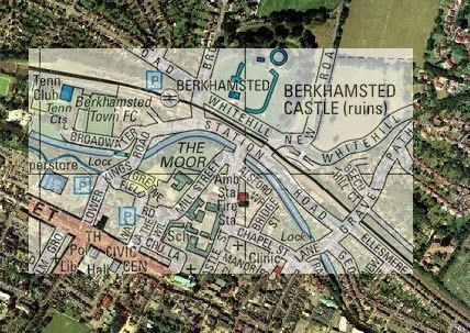 berkhamsted-multimap-aerial.jpg