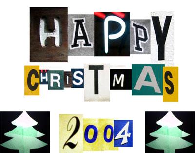 christmas-2004.jpg