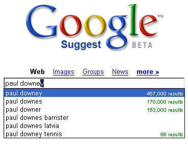 google-suggest.jpg