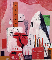 guston-the-studio.jpg