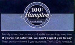 hampton-guarantee.jpg