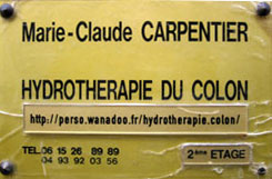 hydrotherapie-du-colon.jpg