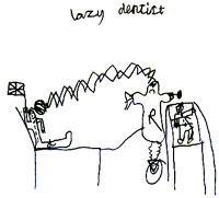 lazy-dentist.jpg