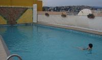 le-meridian-pool-lucy.jpg