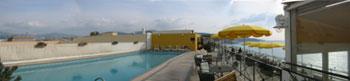 le-meridian-pool.jpg