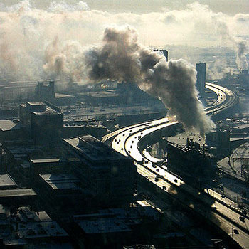 polution.jpg