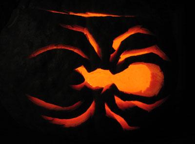 pumpkin-spider.jpg