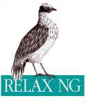 relax-ng.jpg