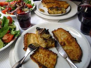 salad-nicoise.jpg