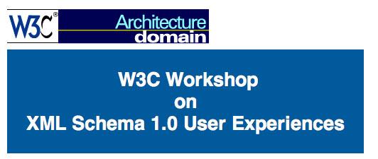 schema-user-experiences.jpg