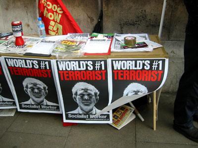 socialist-worker-stall.jpg