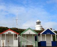 southwold-huts.jpg