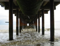 southwold-pier-underneath.jpg