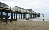 southwold-pier.jpg