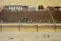 southwold-ronnie-postcard-brown.jpg